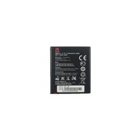 Bateria HB5V1 Huawei Ascend Y300 T8833 U8833