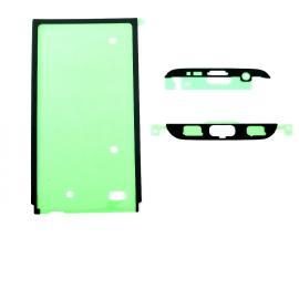 ADHESIVO DE PANTALLA LCD DISPLAY PARA SAMSUNG GALAXY S7 EDGE SM-G935F