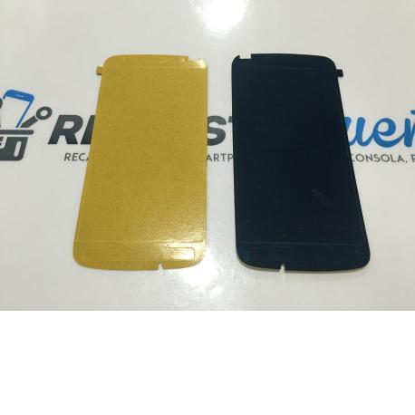 Adhesivo Pegatina para Instalacion de Pantalla Alcatel C7 OT 7040 7041X
