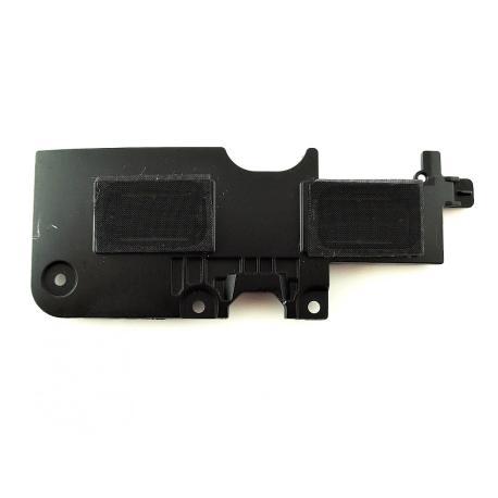Altavoz Buzzer para Asus ZenFone 2 Laser ZE600KL / ZE601KL