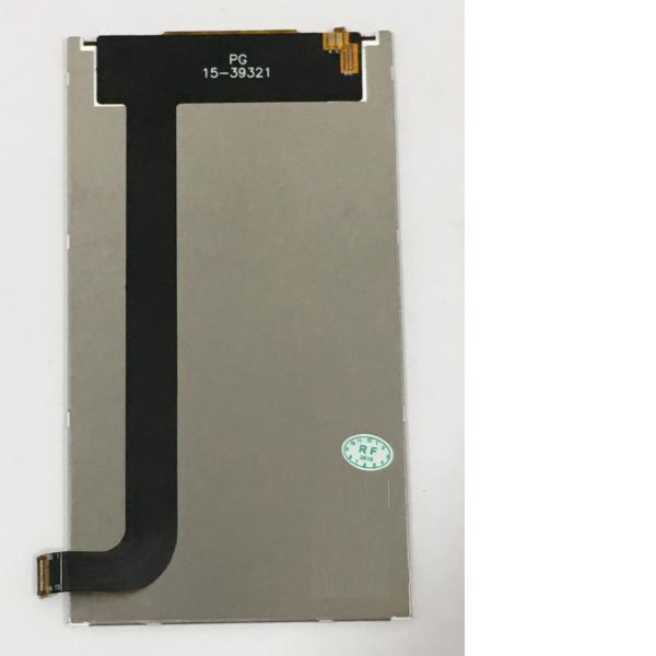 PANTALLA LCD DISPLAY PARA KAZAM TROOPER X5.0