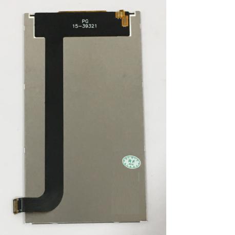 PANTALLA LCD DISPLAY PARA HISENSE HS-U961