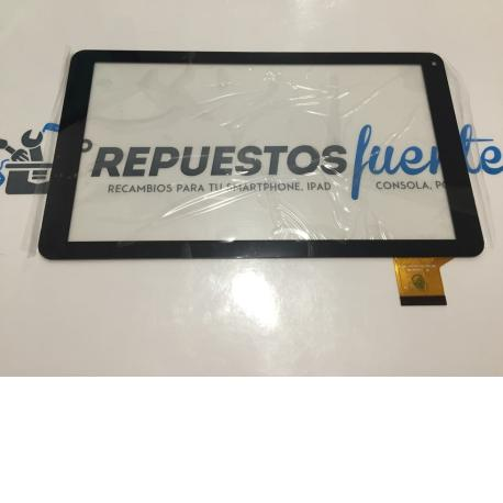 Pantalla Tactil Tablet 10.1 Archos 101b Copper 3G / DH-1027A1-PG-FPC105-V2.0- Negra