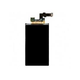 Pantalla lcd LG P875 Optimus F5