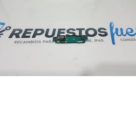 MODULO DE CARGA SONY XPERIA V LT25I - RECUPERADO
