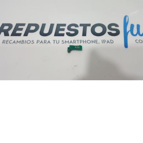 Modulo Antena Sony Xperia Z L36h - Recuperado