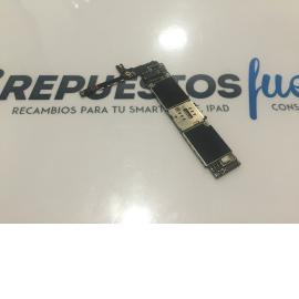 PLACA BASE LIBRE 16GB PARA IPHONE 6S PLUS - RECUPERADA