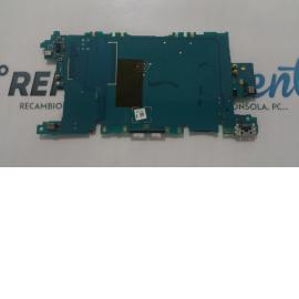 PLACA BASE ORIGINAL SONY XPERIA Z1 COMPACT Z1C M51W D5503 - RECUPERADA