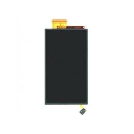 Pantalla lcd + tactil Sony Ericsson U10i Aino