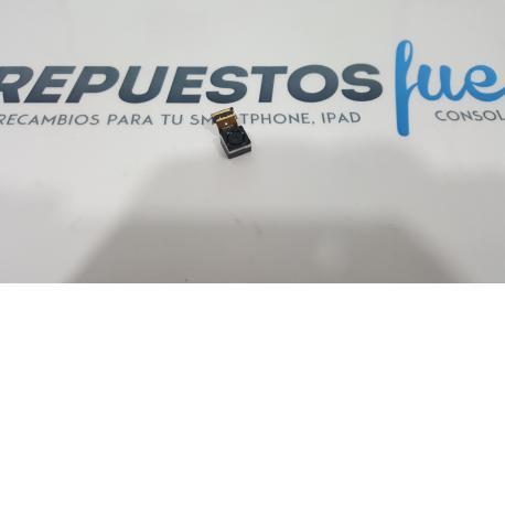 CAMARA TRASERA PARA ZTE BLADE V220 - RECUPERADA