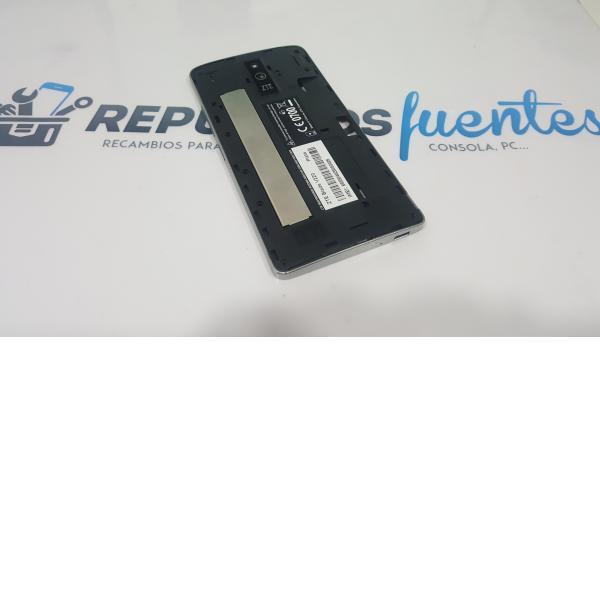 CARCASA INTERMEDIA PARA ZTE BLADE V220 - RECUPERADA