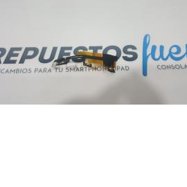 FLEX DE BOTONES TACTILES PARA ZTE BLADE V220 - RECUPERADO