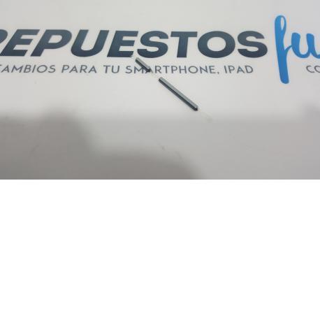 BOTONES DE CARCASA PARA ZTE BLADE V220 - RECUPERADO