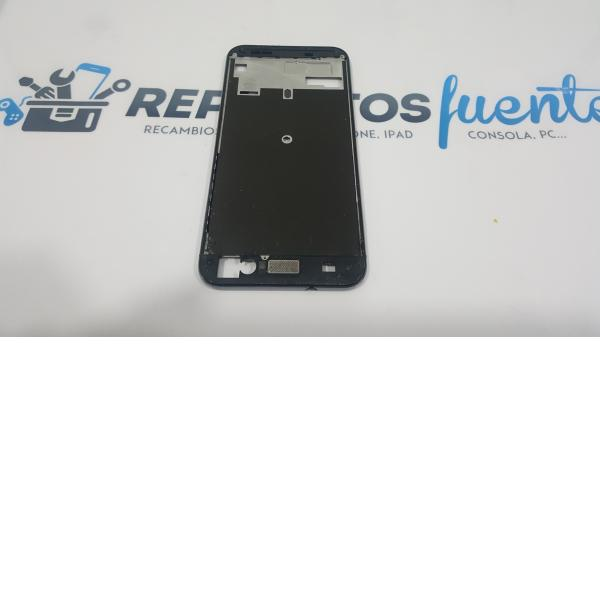 CARCASA FRONTAL PARA ZTE BLADE V6 - RECUPERADA