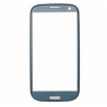 Repuesto Pantalla tactil Samsung I8190 Galaxy S3 Mini gris