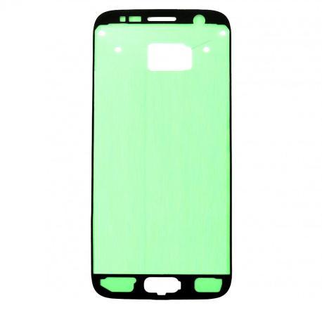 ADHESIVO DE TAPA PARA LCD SAMSUNG GALAXY S7 SM-G930F
