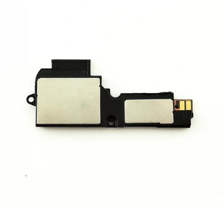 Modulo Altavoz Buzzer Speaker para Oppo R9