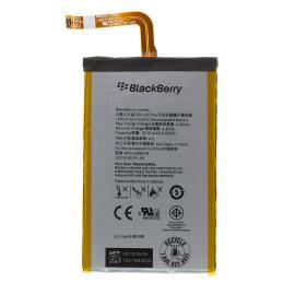 BATERIA BPCLS00001B PARA BLACKBERRY Q20 CLASSIC DE 2515MAH
