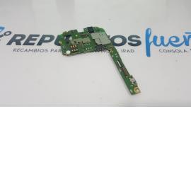 PLACA BASE PARA ZTE GRAND X (M) - RECUPERADA