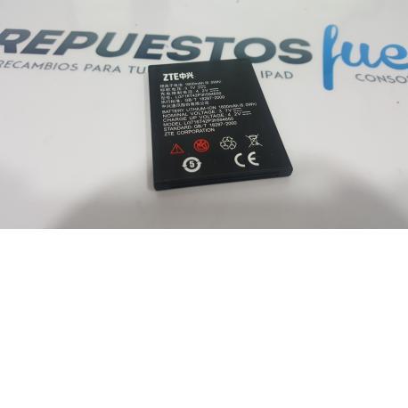 Bateria Li3716T42P3h594650 Para ZTE Grand X (M) - Recuperada