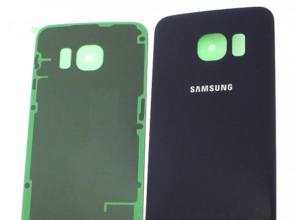 carcasa samsung galaxy s6 edge original