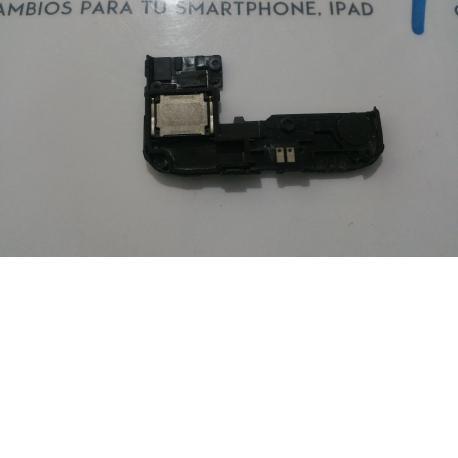 Altavoz buzzer ZTE BLADE S6 - Recuperado