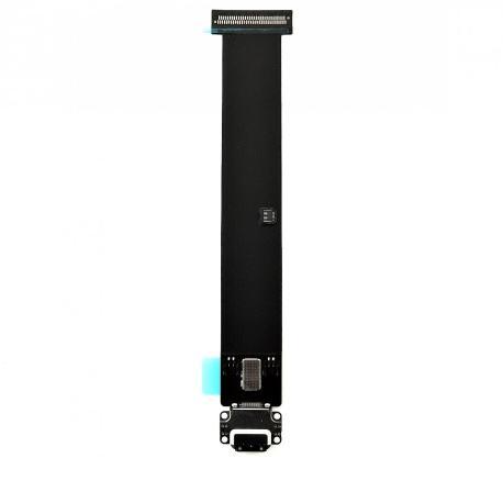 """Flex de Carga para iPad Pro 9.7 """" - Negro"""