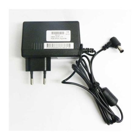 Cargador Fuente de Alimentacion Tv Monitor LG LCAP16B-E 19V 2.1A ( 5.5 x 3.0 ) 40W