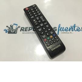 MANDO PARA SAMSUNG AA59-00741A PS43F4510 PS43F4510AW PS43F4520