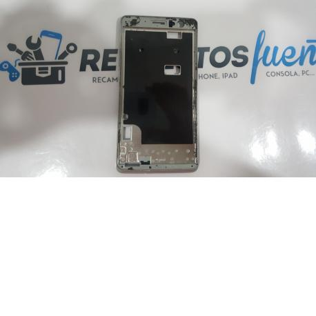 Marco Frontal para LG Bello 2 X150 - Recuperado