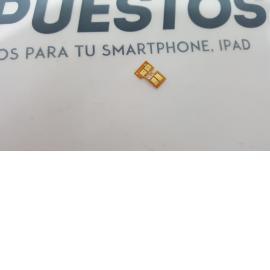 FLEX ALTAVOZ PARA LG BELLO 2 X150 - RECUPERADO