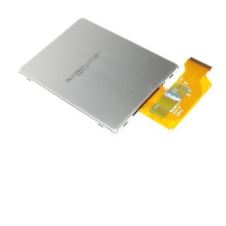 REPUESTO PANTALLA LCD DISPLAY NIKON COOLPIX S30 S32 L23 L27 L29 L31 - RECUPERADA