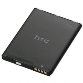 Bateria BA S540 BA s460 Original HTC Wildfire S, Explorer