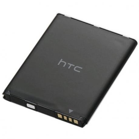 Bateria BA S540 BA s460 HTC Wildfire S, Explorer hd7