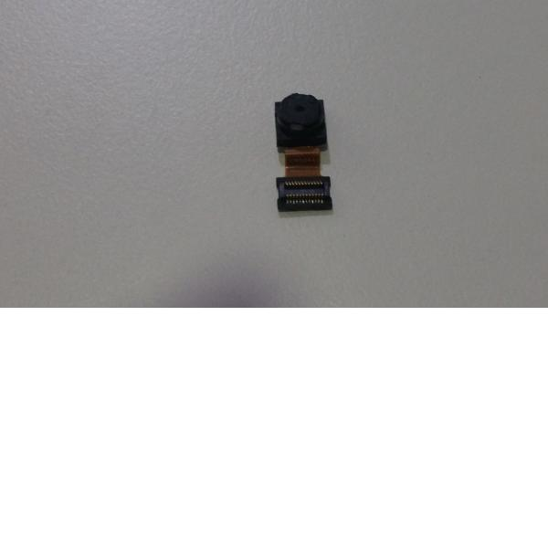 CAMARA FRONTAL LG G4 STYLUS, LG G4C G4 MINI - RECUPERADA