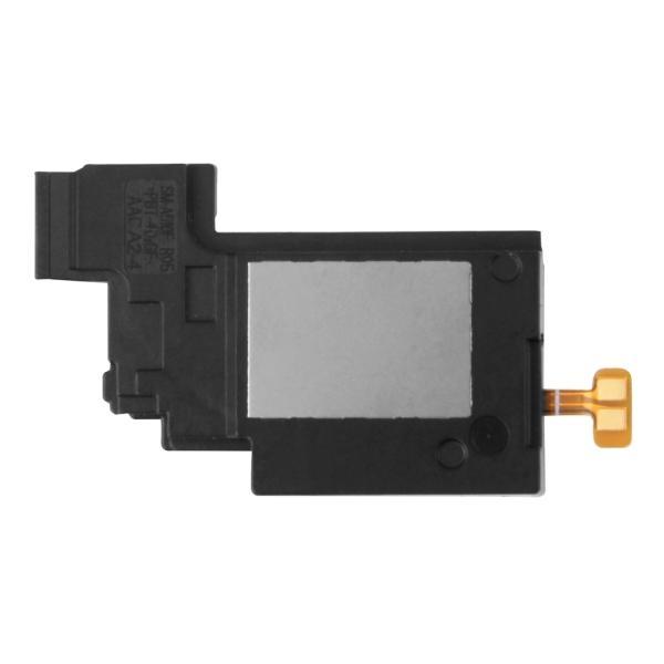 Embellecedor de Cubierta de Camara y Botones Traseros LG G4C G4 MINI H525N oro - Recuperado