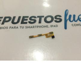FLEX DE ENCENDIDO Y VOLUMEN ORIGINAL LEOTEC ITRIUM Y150 - RECUPERADO
