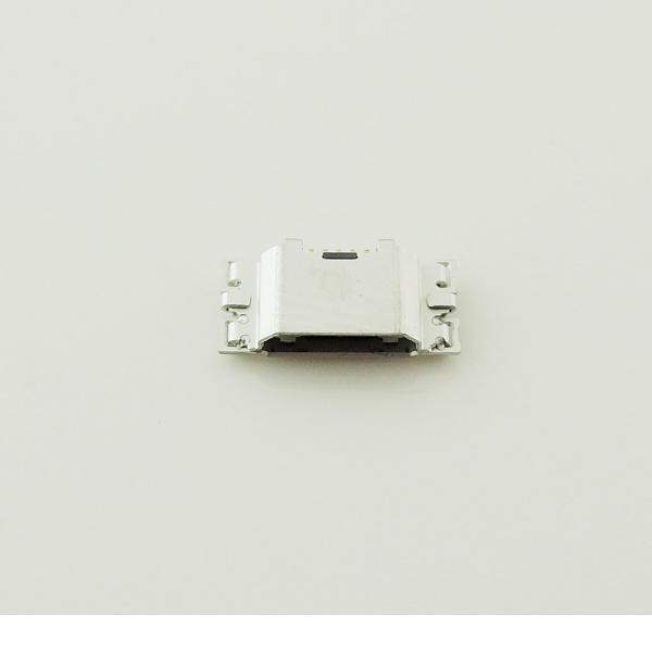 CONECTOR DE CARGA MICRO USB PARA SONY XPERIA C5 ULTRA E5506, E5553, XPERIA C5 ULTRA DUAL E5533, E5563