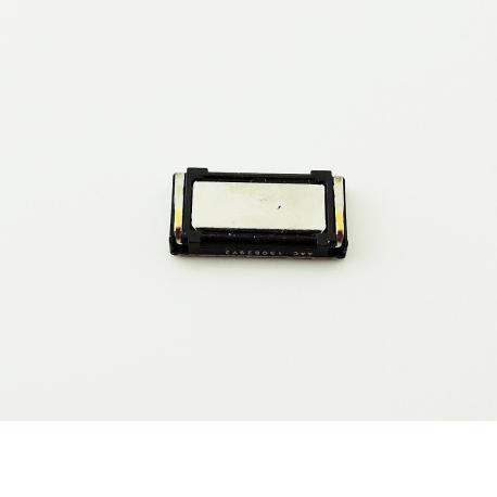 Altavoz Auricular para Sony Xperia C5 Ultra E5506, E5553, Xperia C5 Ultra Dual E5533,E5563