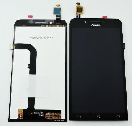 PANTALLA TACTIL + LCD DISPLAY PARA ASUS ZENFONE GO ZC500TG