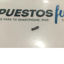 BOTON DE ENCENDIDO ORIGINAL SISWOO C55 LONGBOW 4G LTE - RECUPERADO