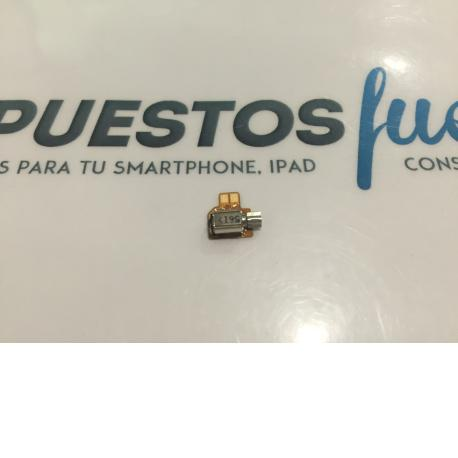 FLEX BOTON SMART KEY ORIGINAL HUAWEI HONOR 7 - RECUPERADO