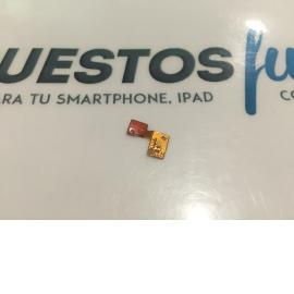 FLEX DE LUZ LED ORIGINAL HUAWEI HONOR 7 - RECUPERADO