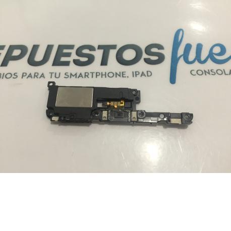 Modulo Altavoz Buzzer Original Huawei Honor 7 - Recuperado