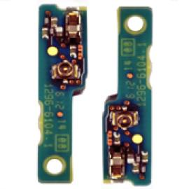 ANTENA PBA PARA SONY XPERIA X (F5121), XPERIA X DUAL (F5122)