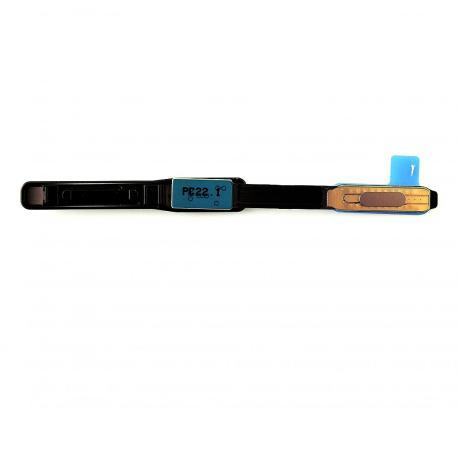 Flex Lector de Huella Dactilar Original para Sony Xperia X (F5121), Xperia X Dual (F5122)