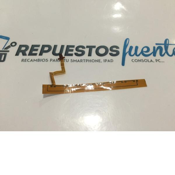 "FLEX DE ILUMINACION ORIGINAL ENERGY EREADER SCREENLIGHT 6"" - RECUPERADO"