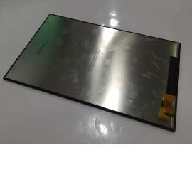 PANTALLA LCD DISPLAY ORIGINAL ALCATEL PIXI 3 10.1 MODEL 8079 - RECUPERADA