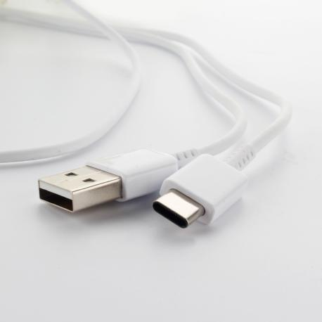CABLE DE DATOS USB TIPO-C PARA SAMSUNG