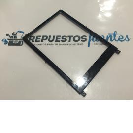 PRE-MARCO ORIGINAL LIBRO ELECTRONICO EBOOK READER BQ CERVANTES 3 - RECUPERADO
